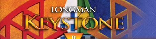 Pearson Longman Keystone 2013 Level A
