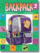 backpack 3 english book pdf