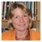 Carol Numrich, NorthStar Editor