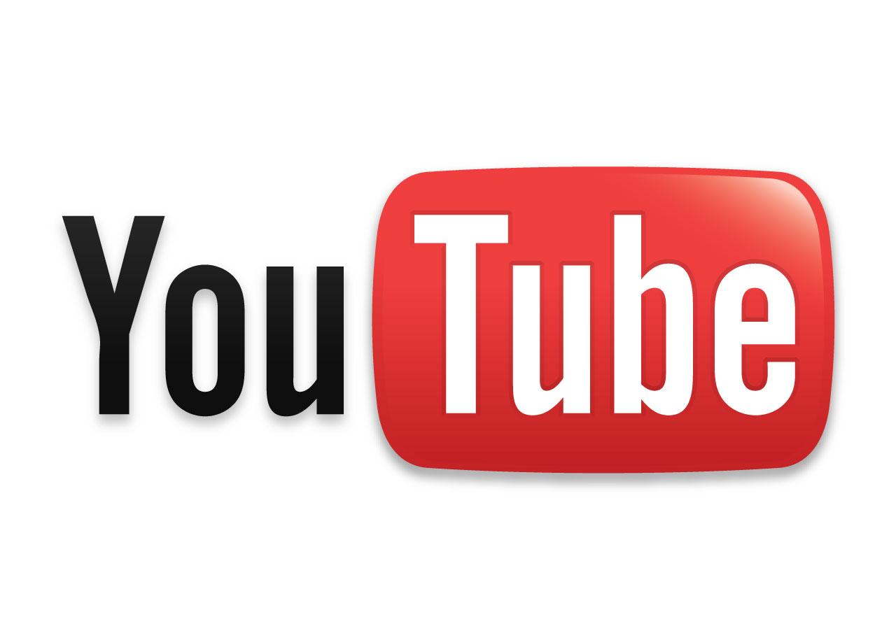 http://www.pearsonlongman.com/ae/emac/newsletters/images/youtube-logo.jpg