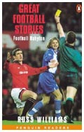 Great Football Stories