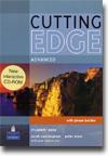 cutting edge intermediate 3rd edition pdf vk