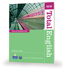 new total english upper intermediate pdf chomikuj