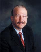 Mario Herrera