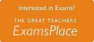 Visit The Great Teachers Teen Space
