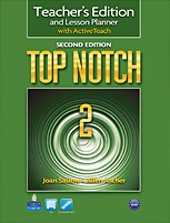 top notch 1 complete assessment package pdf