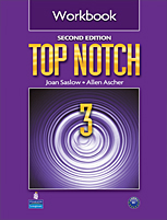 top notch 3 workbook download pdf